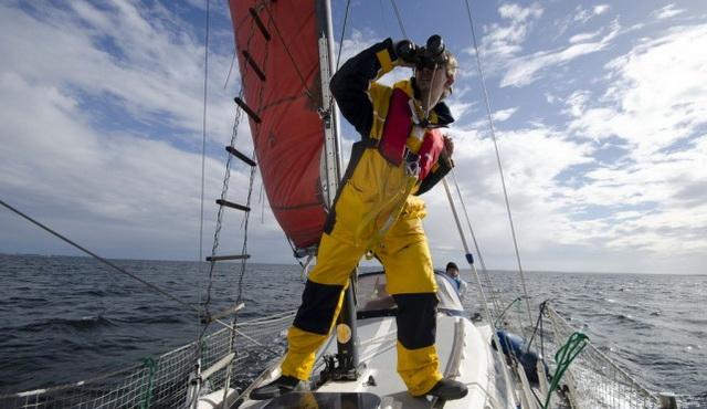 odezhda-yachtsmen-01.jpg